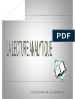 lecture_analytique_PP-3_1_Mode_de_compatibilite_.pdf