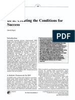 BPR-Creating the Conditions for Success.pdf
