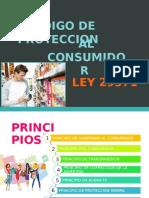 Derecho Empresarial Parte 4