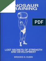 Brooks_Kubik_-_Dinosaur_Training.pdf