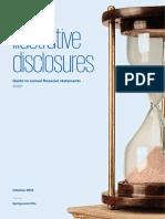 ifs-2016-illustrative-disclosures.pdf