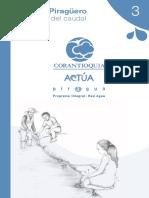 3.Manual_Medición_de_Caudal.pdf