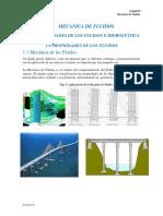 Cap 1- Propiedades e Hidrostática.pdf
