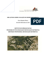 Avaliações - DIAGNÓSTICA, FORMATIVA E SOMATIVA.pdf