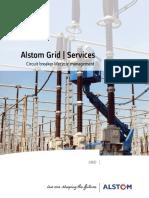 Alstom Grid - Circuit breaker lifecycle management-epslanguage=en-GB.pdf