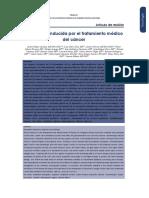 QUIMIOTERAPIA TOXICIDAD.pdf
