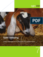 Goat Keeping.pdf