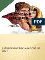 Antony and Cleopatra Powerpoint.pptx