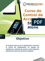 curso_Stand_Alone-ZK Veracruz (3).pptx