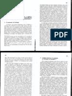 LUKÁCS - Determinações para a crítica particular no desenvolvimento da sociologia.pdf