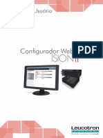 Manual Usuario ConfiguradorWeb