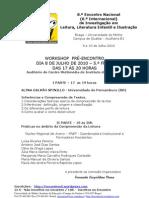 Workshop Divulgacao New