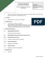 26 comite paritario