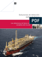 92 5068 2.0 Flame Brochure Spanish