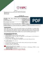 syllabus 2016-2017 PR.pdf