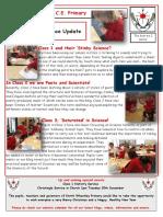 Clays Contact nov 2016.pdf