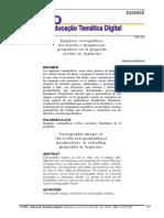 Imagenes_cartograficas_del_mundo_e_imagi.pdf