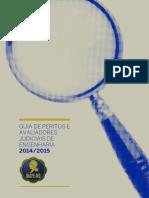 Guia_IBAPE-MG_2014.pdf
