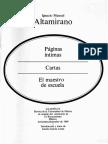 Altamiranopáginasintimas