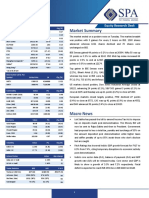 Premarket_MorningGlance_SPA_30.11.16.pdf