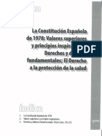 Tema 01. Común.pdf