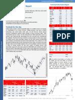 Premarket_Technical&Derivative_Ashika_30.11.16.pdf