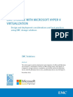 h12557 Storage Ms Hyper v Virtualization Wp