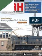 81.MRH16-11-Nov2016-PE.pdf
