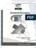 Geometria Descriptiva.docx 11