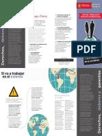 Guia Trabajador Migrante Internacional.pdf