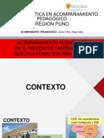 PPT JUANA FINAL BP.pdf
