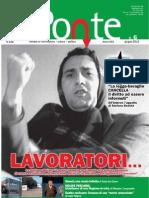 IL PONTE, Giugno 2010 n.6