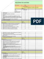 Teste_relatorio de Auditoria - Ghn