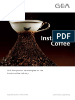 GEA Process Technology for Instant Coffee_tcm11-23912