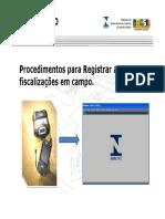15h45min - Apresentação Extra_fiscalizaçao