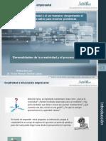 1.1.Generalidades de la creatividad.ppsx
