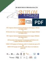 Caderno_resumo_CIPLOM.EAPLOM.2016.05.31