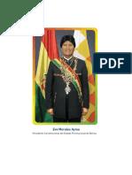 memoria_2012.pdf