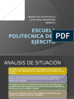 ANALISIS DE SITUACION.pptx