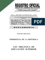 ley de educacion superior.pdf