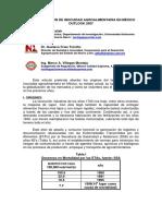 40 PdH Outlook2007 Inocuidad v2
