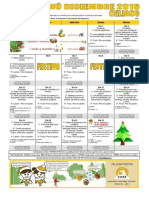 Diciembre 2016 Celiaco Publico Cocinado