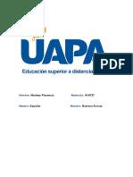 ESPANOL  ACT2.docx