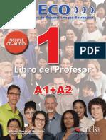 ECO1_LProfesor