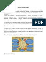 educacion en valoresrxp.docx