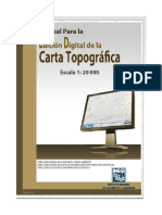 Manual para la Edición Digital de la Carta Topográfica escala 1 a 20 000.pdf