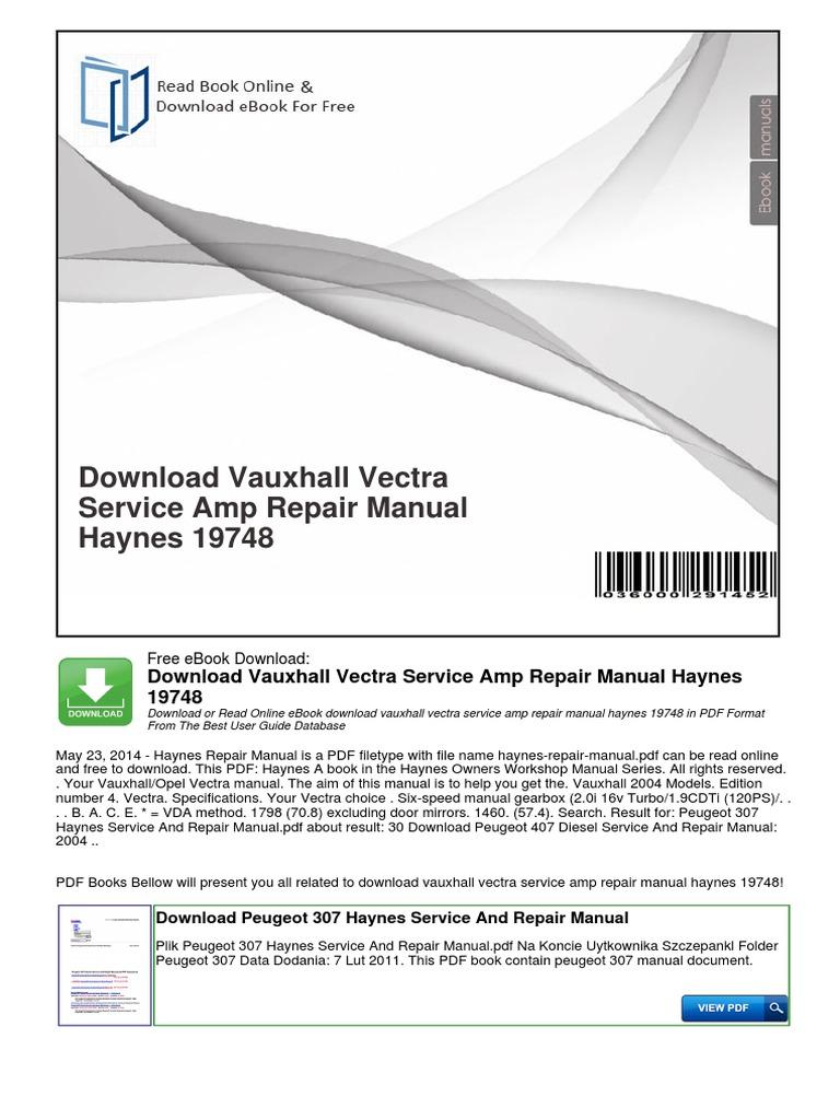 Peugeot 407 user manual pdf.