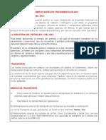 RESUMEN PLANTAS DE TRATAMIENTO DE GAS.docx