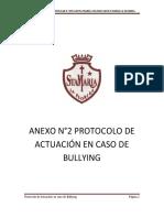 Anexo-Protocolo-Bulliyng.pdf