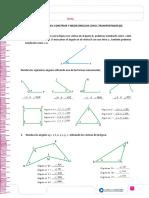Articles-31377 Recurso Pauta PDF
